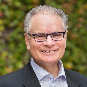 Richard Wojewodzki