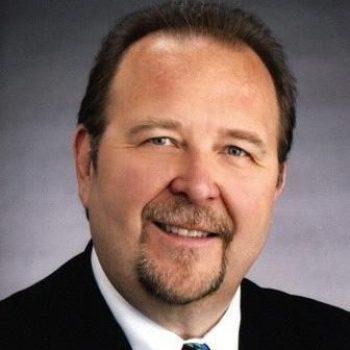 Ed Wlodarczyk
